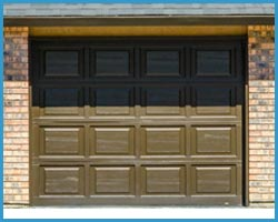 United Garage Door Miami, FL 786-475-1562
